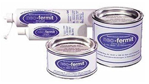 fermit-dichtungskitt-neo-universal-325-g-tube