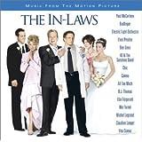 "In-Lawsvon ""Original Soundtrack"""