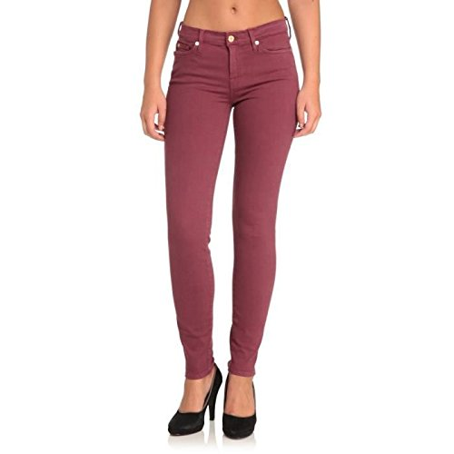 7-for-all-mankind-jean-skinny-second-skin-femme