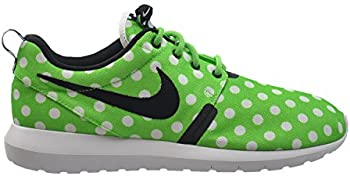 Nike Roshe NM QS Mens Shoes