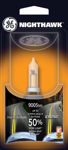 Dc14 Vacuum front-636299