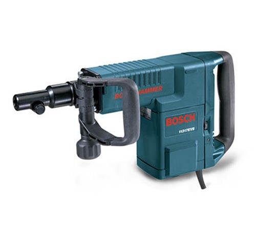 Black Friday Deals Bosch 11317EVS 3 4-Inch Hex Demolition Hammer