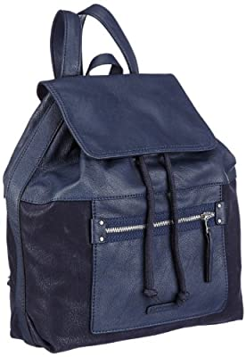 Esprit Womens 103EA1O035 Backpack Handbag by Esprit