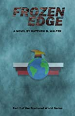 Frozen Edge (Fractured World)