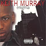 Enigma ~ Keith Murray