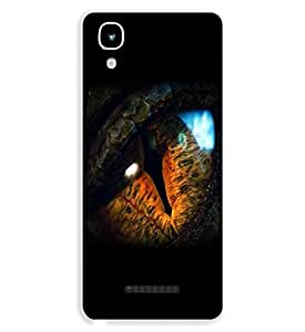 Mott2 Back Cover for Micromax Yureka (AO5010) (Limited Time Offers,Please Check the Details Below)