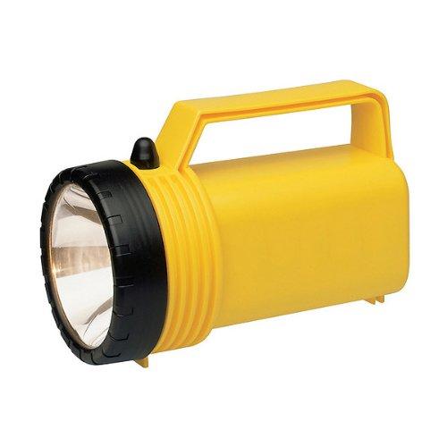 Eveready Floating Led Lantern Led 6 V Battery 25 Lumens White