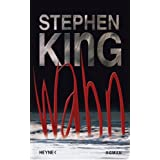 "Wahnvon ""Stephen King"""