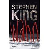 """Wahnvon """"Stephen King"""""""