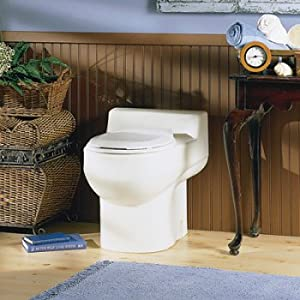 Amazon Com Envirolet Waterless Remote Composting Toilet