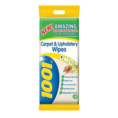 oto-1001-carpet-upholstery-wipes-pack-20