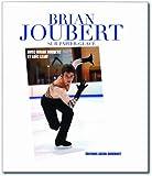 Brian Joubert sur papier glacé (Broché)