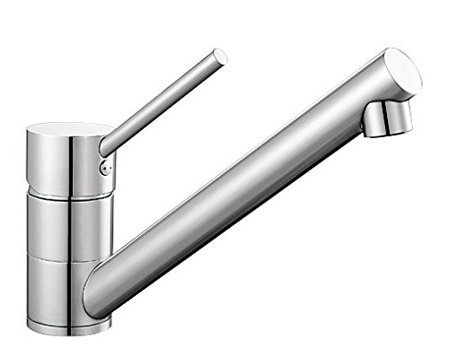 blanco-antas-kitchen-tap-chrome-high-pressure-515337