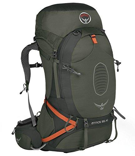 osprey-atmos-ag-65-sac-a-dos-trekking-l-graphite-grey