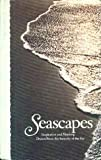 Seascapes; inspiration and meaning drawn from the serenity of the sea (Hallmark crown editions)