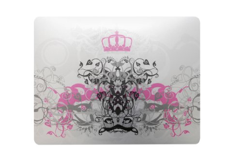 bazoo-decorative-foil-for-laptop-self-adhesive-underside-removed-without-residue-scratch-proof-top-u