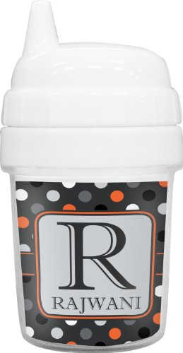 Sippy Cups Personalized front-1035831