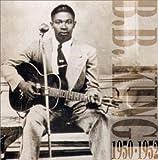 ザ・スリー・キングス(5)B.B.キング アーリー・イヤーズ1949〜1952