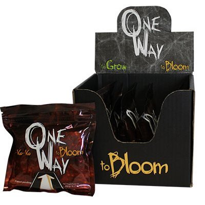 one-way-to-bloom-8-16-16-case-quanitity-6-packages-12-bags