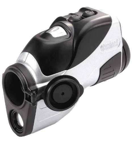 Bushnell Guardian Compact Night Vision