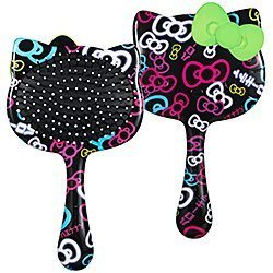 hello-kitty-tokyopop-paddle-brush-new-in-original-box