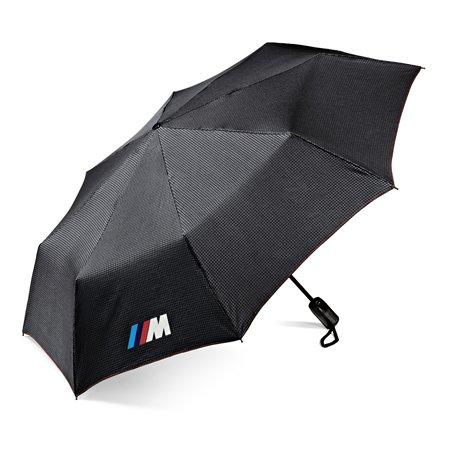 bmw-m-pocket-umbrella