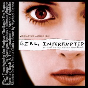 Girl Interrupted: Original Motion Picture Soundtrack