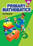 Primary Mathematics: Textbook, Grade 3B, Standards Edition