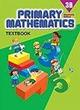Primary Mathematics: Textbook, Grade 3B, Standards Edition