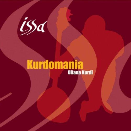 Kurdomania: Dilana Kurd