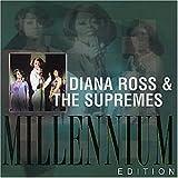 echange, troc Diana Ross & The Supremes - Millennium Edition
