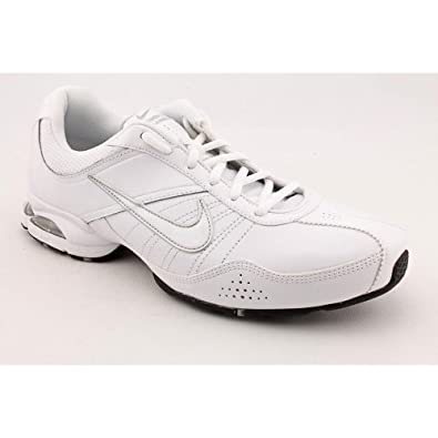 Nike Women S Air Exceed Leather Training Shoe