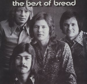 BEST OF BREAD, THE (Remastered) [Audio CD] (japan import)