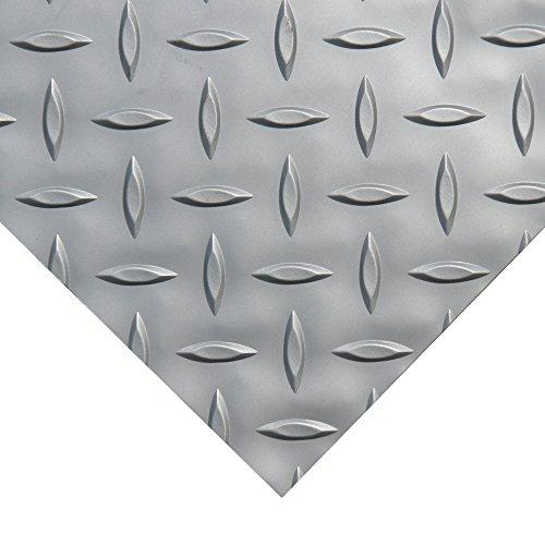 rubber-cal-diamond-plate-metallic-pvc-flooring-silver-25mm-x-4-x-8