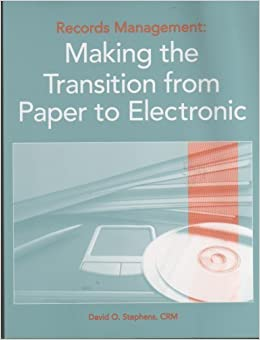 Digital books or paper books