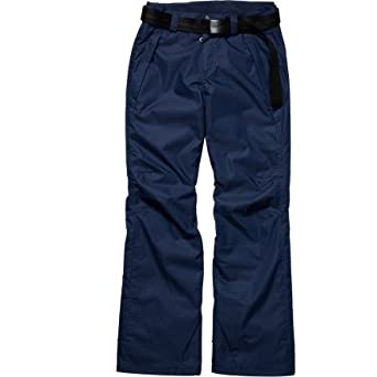 O'neill Women's Star Pant Blue Print - Large