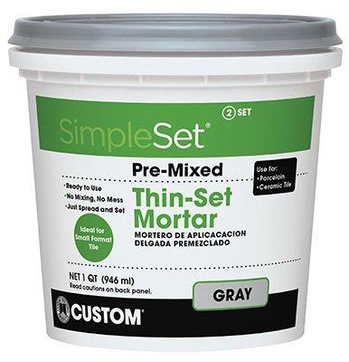 simpleset-pre-mixed-thin-set-mortar-1-qt