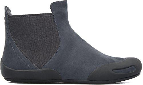 Camper Peu K400054-001 Sneaker Donna 37
