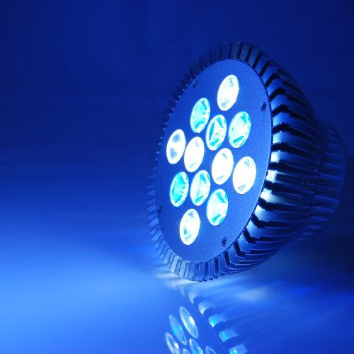 Led Aquarium Plant Lights