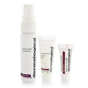 Dermalogica AGE Smart Skin Firming Set 3 Piece Set