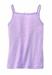 Bellybutton - Camiseta interior para niña