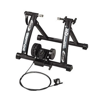 BBB QR Bicycle Trainer - 64402231/BTR-01