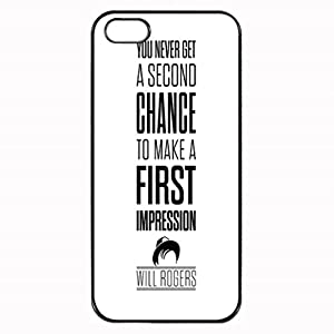 Iphone 5 Case Dimensions In Inches iPhone 4S Dimensions in ...
