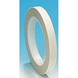 High Temperature Fiberglass Masking Tape