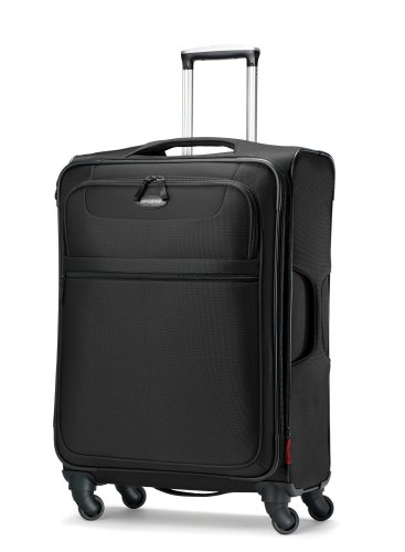 samsonite-lift-spinner-upright-25-expandable-black