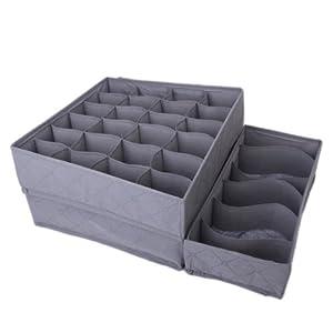 eur 7 96 kostenlose lieferung auf lager verkauft von. Black Bedroom Furniture Sets. Home Design Ideas