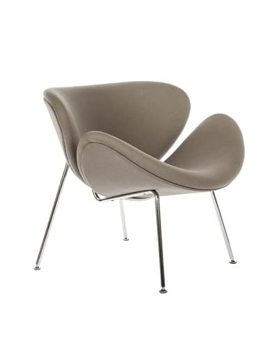 Stilnovo Slice Chair