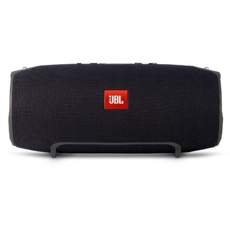 jbl-xtreme-portable-wireless-bluetooth-speaker-black-certified-refurbished