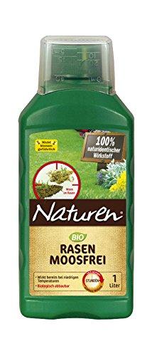 naturen-3586-control-de-musgo