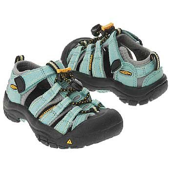 Newport H2 Water Shoe -Kids